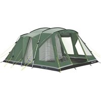 Outwell Oakland XL Tent 2013 DeLuxe Collection