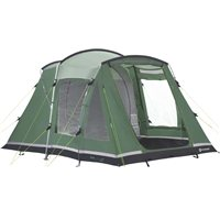 Outwell Birdland 3 Tent 2013 DeLuxe Collection