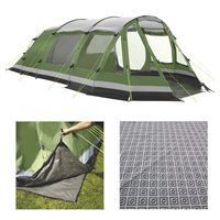 Outwell Cleveland 5P Package Deal 2013