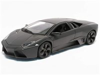 Lamborghini Reventon 1:43 Diecast Model Car