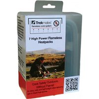 Trekmates Flameless High Power Heat Pack