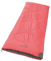 Easy Camp Carnival Chakra Sleeping Bag 2013