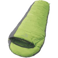 Easy Camp GO Devil 300 Sleeping Bag 2013