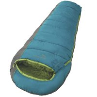 Easy Camp GO Devil 400 Sleeping Bag 2014