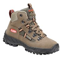 Olang Cortina Kid Trekking Boot
