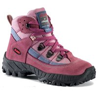 Olang Cristallo Kid Trekking Boot