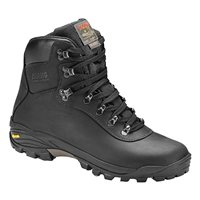Olang Logan Tex Trekking Boot