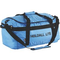 Easy Camp HoldAll LITE