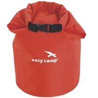 Easy Camp Medium Dry Pack