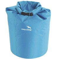 Easy Camp Large Dry Pack
