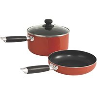 Easy Camp Family Travel Cookset