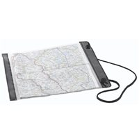 Easy Camp Map Holder