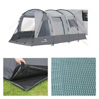 Easy Camp Sebring 200 Awning Package Deal 2013