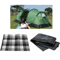 Kampa Watergate 4 Package Deal 2013