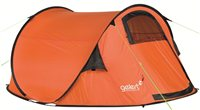Gelert Quickpitch DLX 3 Pop Up Tent 2013