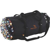 Easy Camp Reel Duffle 45