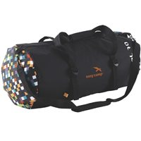 Easy Camp Reel Duffle 70