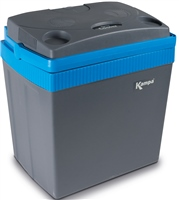 Kampa 30 Litre Thermo Electric 12v Cooler