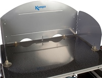 Kampa Dometic Windshield