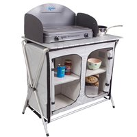 Kampa Centurion Field Kitchen
