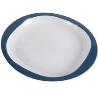 Kampa Dometic Dinner Plate