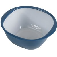 Kampa Cereal Bowl