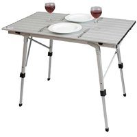 Kampa Verso Slat Table