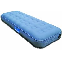 Kampa Stay up Compact Bed