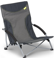 Kampa Dometic Sandy High Back Low Chair