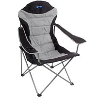 Kampa XL Highback Arm Chair