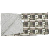 Kampa Jasper 350 Single Layer Sleeping Bag