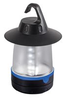 Kampa Dometic Wizard LED Camping Lantern