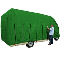 Kampa Motor Home Cover