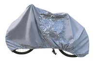 Kampa Bike Cover