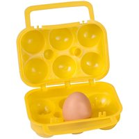 Kampa Egg Box