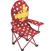 Outwell Butterfly Girl Chair 2014