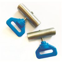 Kampa Dometic Awning Rail Stopper