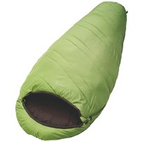 Outwell Cushy 1800 Sleeping Bag 2013