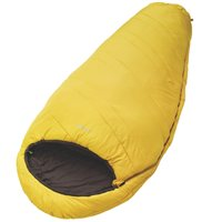 Outwell Cushy 2300 Sleeping Bag 2013