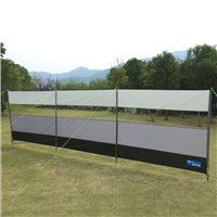 Kampa Windbreak 2016
