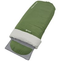 Outwell Cameo Single Duvet Sleep System 2013
