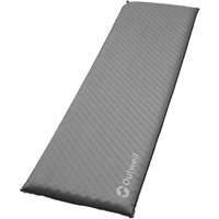 Outwell Comfort Self Inflating Mat 2013