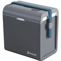 Outwell ECOcool 24L 12v Coolbox 2015