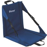 Outwell Folding Beach Chair 2014
