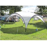 Kampa Activity Shelter 350