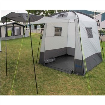 Kampa Utility Tent  - Click to view a larger image