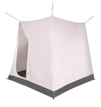 Kampa Travel Pod 310 Inner Tent  - Click to view a larger image