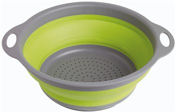 Outwell Collaps Colander  - Click to view a larger image