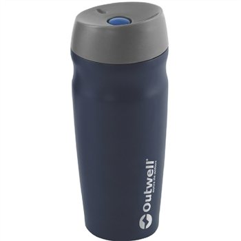 Outwell Thermo Tumbler 400ml  - Click to view a larger image