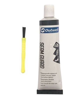 Outwell Seam Guard 1